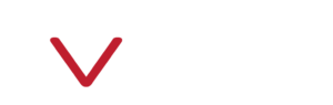 AV Design & Integration Inc.
