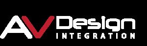AV Design & Integration Inc.